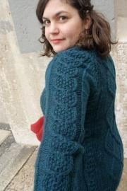 sweater-41