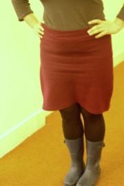 wool-stretch-skirt-1