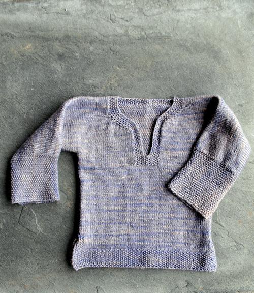 baby-tunic-sweater-425