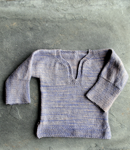 baby-tunic-sweater-425