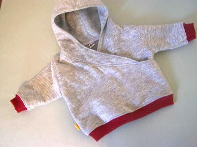 baby+hoodie+1