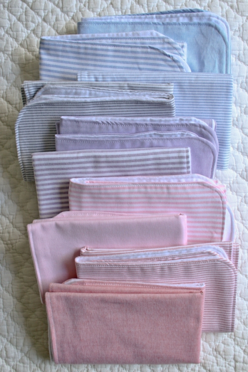 burp_cloths_600-1