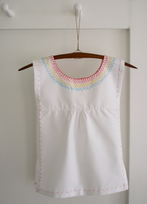 cotton-embroidered-huipil-600-2
