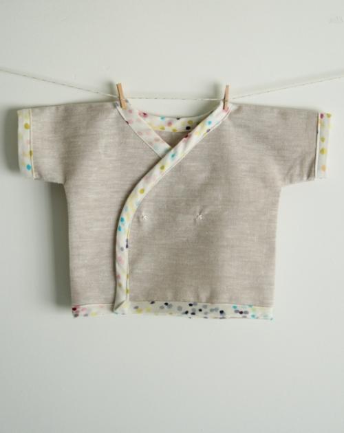 kimono_shirt-600-1