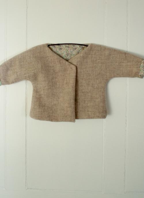 mf_baby_jacket-600-6