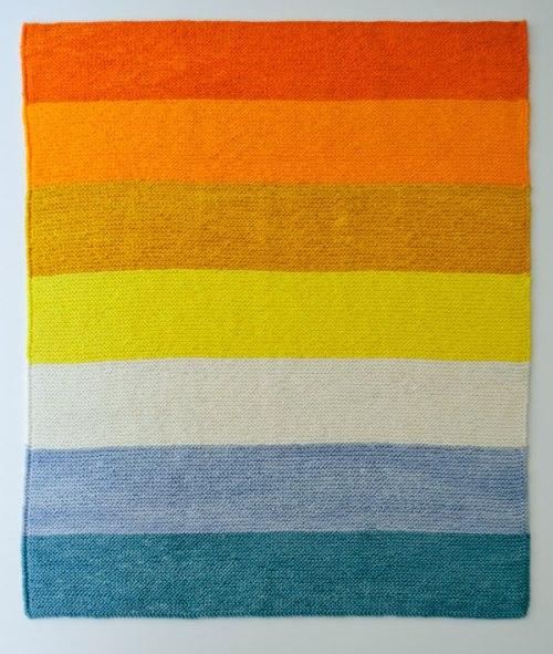 new_super_easy_baby_blanket600-1
