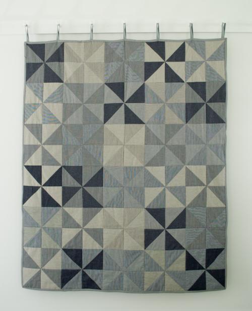 pinwheel-quilt-600-1