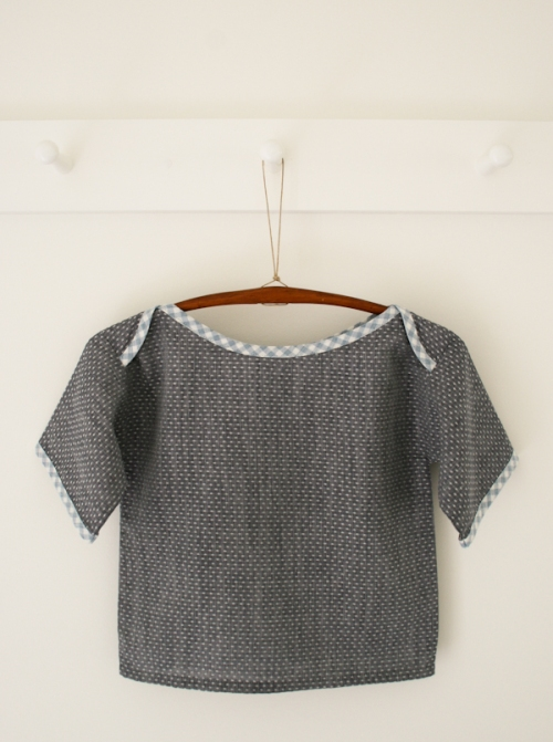toddler-t-shirt-600-5