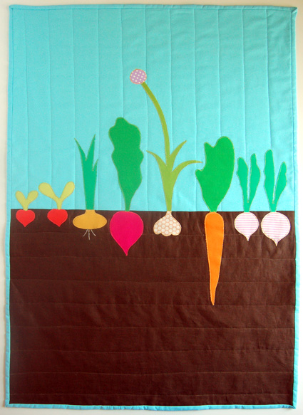 vegetable-patch-quilt425