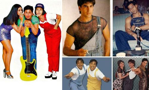 Dungaree-Style-in-Bollywood