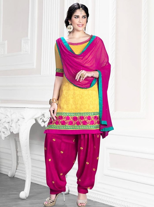punjabi-patiala-salwar-kameez-suits-30