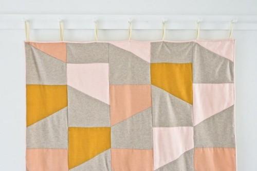 wool-linen-patchwork-quilt-600-18-660x441
